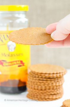 Chocolate Wafers – Paper Thin and Totally Addictive | Recipe | Paper ...