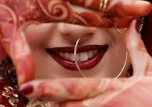 BECES Implants: Bridal dentistry in chennai