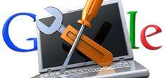 google-webmaster-tools-