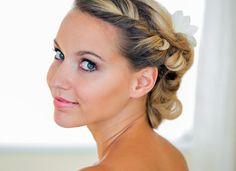 Matrimonio.it   Beauty wedding: tutti i trattamenti di bellezza per essere perfette