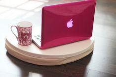Pink pink pink!!