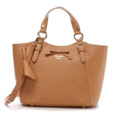 Samantha Thavasa Samansabega Rachelle M (Beige) - Samantha Thavasa burn Oldest Official Online Shop
