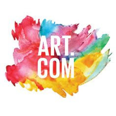 Internationale(r) Such Analyst/in Online-Marketing bei Art.com in Berlin is welcome!