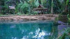 bulusan sorsogon resort - Gotta visit this on my next visit!