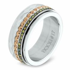 Ixxxi jewelry design your own ring