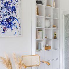 Discover our custom designs. Small Apartment Interior, Living Room Inspiration, Small Apartments, Shelving, Fair Price, Designer, Room Dividers, Custom Design, Furniture Design
