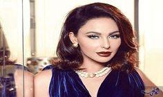 الفنانة ميس حمدان ضمن قائمة أهم 10 ممثلات في العالم العربي: دخلت الفنانة ميس حمدان، قائمة أهم 10 ممثلات في العالم العربي لهذا العام، حسب…