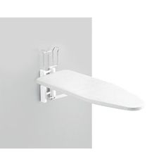 Ironing Board Wall Mount Wall Folding Ironing Board