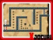 Online Games, Puzzle, Free, Puzzles, Puzzle Games, Riddles