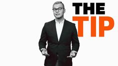 Turn a Good Idea into Reality - HBR Video