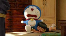 Jadwal Film Stand By Me Doraemon di Blitz hari Sabtu 13 Desember 2015 Wallpaper, Widescreen Wallpaper, Cartoon Wallpaper, Doraemon Wallpapers, Movie Wallpapers, Doremon Cartoon, Cartoon Characters, Doraemon Stand By Me, Friends Wallpaper