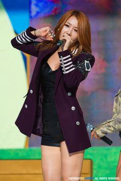 Brown Eyed Girls Jea Brown Eyed Girls, Girl Bands, Brown Eyes, Kpop, Style, Fashion, Swag, Moda, Fashion Styles