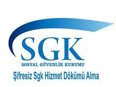 Ssk ve sgk ile aklınızda sorular mı var? Gerekli sağlık bilgilerini alabilmek ve sağlık değişikliklerini sürekli takip etmek mi istiyorsunuz? O halde hemen http://www.sgk.net/sgk/sgk-hizmet-dokumu adresine girin ve sgk hizmet dökümünüze rahatlıkla ulaşın.
