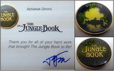 MAAC KOLKATA: Abhishek Ghorui Appreciated