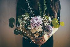 Blog — Considerthewldflwrs