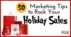 Great blog post at Kim Garst Boom Social - Social Selling Strategies That Actually Work :   Can you believe it's almost Thanksgiving already and Christmas right around the corner?! For most people, the holidays represent a tim[..]