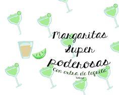 Sabados con tequila