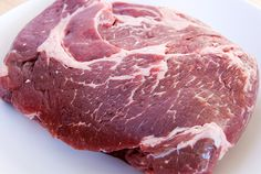 crock pot roast beef recipe   use real butter