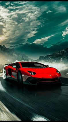 Lamborghini Wallpaper Mobile Vehicles Wallpapers Lamborghini