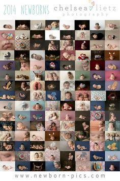 San Antonio newborn photographer, New braunfels, Chelsea Lietz Photography, newborn photography, newborn photos, baby photos, San Antonio, Bulverde, Longhorn newborn photos, Aggie newborn photos, twins, baby and dog, sibling photos