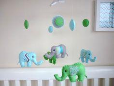 elephant pattern - Google Search