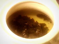 Chinese and British teas are made by an American. Plus observations on the ubiquity of liquids. Yeah, this is a weird one.  http://www.sheawong.com/teas/ #tea #teatime #teapot #teacosy #looseleaftea #teabag