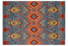 Rugs: Globally Inspired - One Kings Lane