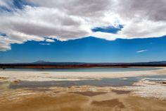 San Pedro de Atacama, Chile I'm Here! erinkmac.wordpress.com