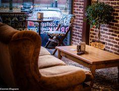 la laiterie nouvelle s lection 2016 pinterest lille restaurants and france. Black Bedroom Furniture Sets. Home Design Ideas