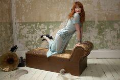 I LOVE Florence!!!