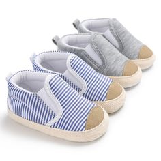 Frank New Style Autumn Winter Girls Boys First Walkers With Fur Baby Moccasins Soft Soled Pu Suede Leather Bebe Warm Baby Shoes Mother & Kids First Walkers