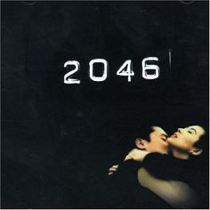 2046 (2004) - Pictures, Photos & Images - IMDb