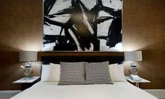 Ameritania Hotel NYC
