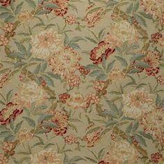 Kravet Basics Fabric CARLINA.430 KF BAS-MUL-PRI