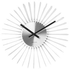 """Résultat de recherche d'images pour """"horloge soleil"""""""
