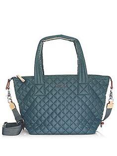 d4ead83d3736 15 Best Burberry images   Burberry, Bags, Tote Bag