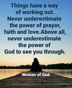 Motivational Words, Inspirational Quotes, Serve The Lord, Power Of Prayer, Godly Woman, Prayers, Faith, Memes, Outdoor