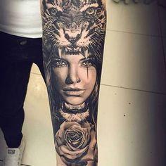 #tattoo #tattoos #tattooed #tattoart #tattooartist #tattoodesign #tattooshop #tattooing #tattoomen #tattooist #tattoolife #tattoogirl #dopeink #dope #inked #tattoomodel #inkedup #inklife #tattooistlife #skulltattoo #dotwork