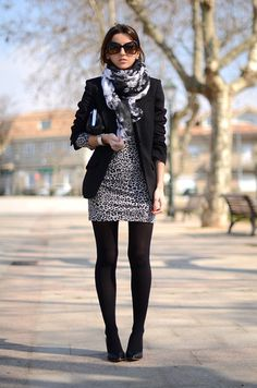 """I loooove this outfit! - """"see you in Paris"""" by Alexandra Per on LOOKBOOK.nu"""