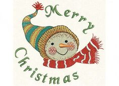 Hey, I found this really awesome Etsy listing at https://www.etsy.com/listing/86787709/instant-download-christmas-embroidery