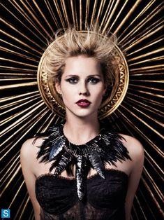 Rebekah / The Vampire Diaries and The Originals