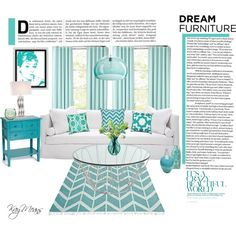Home is where you feel just right, created by kaymeans on Polyvore