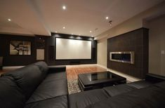 360 Best Home Theater Images On Pinterest In 2018 Home Theatre