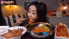 #mukbang #love #food #koreanfood #korea #foodlover #instagram #먹방 #치즈 #김치 #chicken #onionrings #eatingshow #live #rice #noodles #sound #asmreating #koreanmukbang #foodstagram #asmr #eating #sausages #macncheese #realsound #liveshow #onionrings #asmrsounds #vegetables #sauce #asmrvideos @mgain83