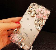 IPhone 6 Case, IPhone 6 Plus Case,Samsung Galaxy S6 Case S6 Edge Iphone 4S Case,iphone Hard Case,iPh on Luulla