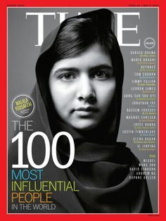 Malala Yousafzai (born 12 July 1997) is a Pakistani school pupil and education activist from the town of Mingora in the Swat District of Pakistan's northwestern Khyber Pakhtunkhwa province