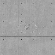 Tadao ando concrete plates seamless 01833