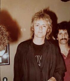Roger Taylor from Queen. Queen Drummer, Drummer Boy, Roger Taylor Queen, Ben Hardy, Queen Photos, We Will Rock You, Queen Band, Queen Queen, Queen Freddie Mercury