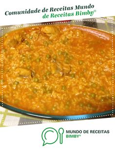 Portuguese Recipes, Peru, Ethnic Recipes, Tasty Food Recipes, Snow Peas, Omelettes, Ethnic Food, Meals, Foods
