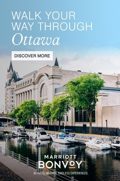 Places To Travel, Places To See, Ottawa River, Canadian Travel, Parks N Rec, Capital City, Walking Tour, Holiday Destinations, Pathways